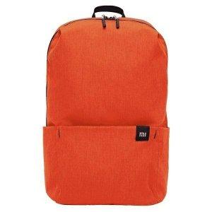 Xiaomi Plecak Mi Casual Daypack pomarańczowy/orange  20380