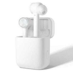 Xiaomi Mi True Lite słuchawki Bluetooth biały/white 27695