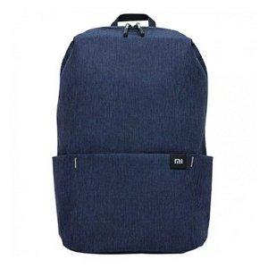 Xiaomi Plecak Mi Casual Daypack ciemno niebieski/dark blue 20376