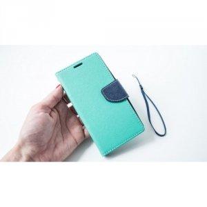 Etui Futerał Fancy iPhone 6/6S 4,7