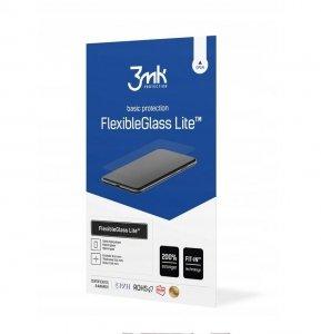 3MK FlexibleGlass Lite Asus Zenfon 8 Filp 5G Szkło Hybrydowe Lite