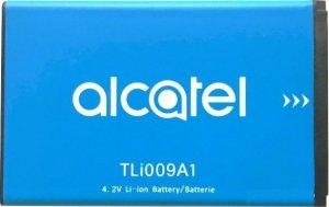 Nowa Oryginalna Bateria Alcatel TLi009AA 970 mAh 2053X 3025X 2038X 2053D 2019 2053 3025