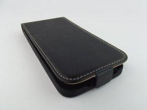 PRESTIGE SLIM ETUI FUTERAŁ dedykowany HTC DESIRE 300