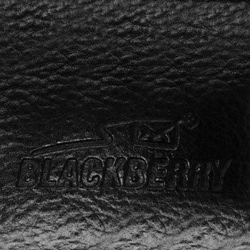 BLACKBERRY ORYGINALNY TRAVEL BAG TOREBKA WOREK