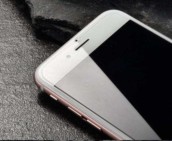 """SZKŁO HARTOWANE - 9H Apple iPhone 6 6S - 4,7"""""""