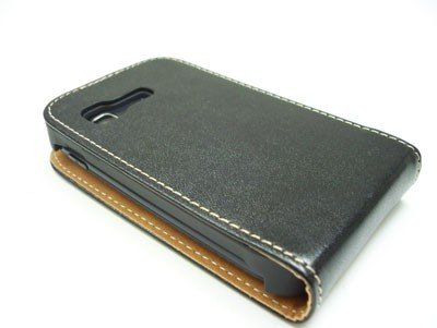 PRESTIGE SLIM ETUI do SAMSUNG GALAXY POCKET NEO S5310