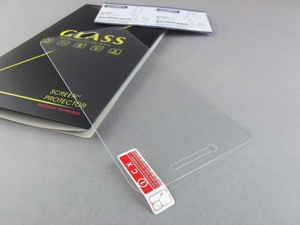 SZKŁO HARTOWANE SZYBA 9H 0,3mm XIAOMI Mi5 Mi 5