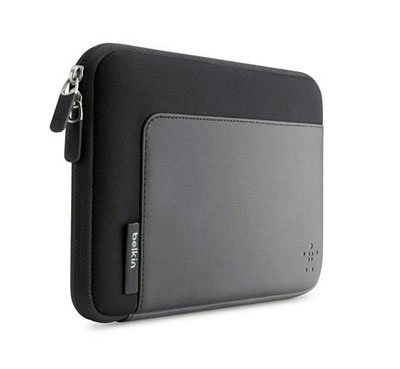 BELKIN MARKOWE ETUI SLEEVE AMAZON KINDLE FIRE HD 7 (czarne)