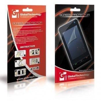Poliwęglanowa Folia ochronna LCD GT Sony Ericsson X10 Mini