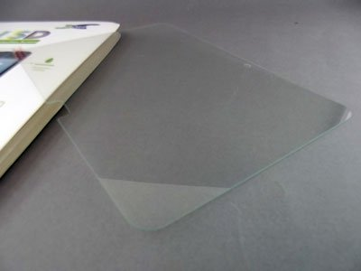 SZKŁO HARTOWANE - 9H Samsung Galaxy Tab 4 10.1 SM-T530