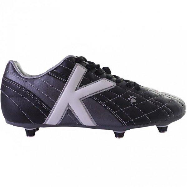 Buty piłkarskie Kelme Victor wkręty