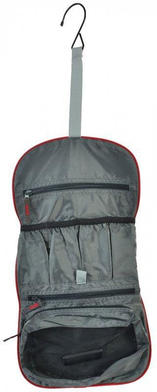 Kosmetyczka High Peak Travel Kit Vista  32076