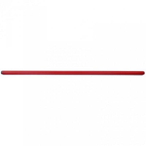 Laska Gimnastyczna MS 60cm