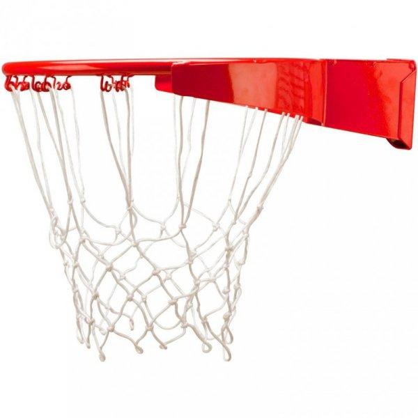 Obręcz do koszykówki Domeks uchylna 0014