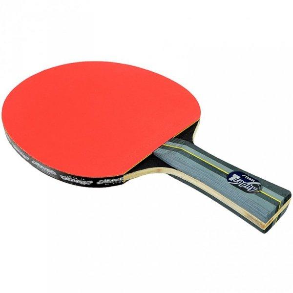 Rakietka do ping ponga Stiga Trophy