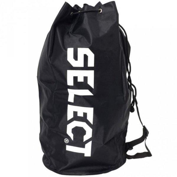 Torba na piłki ręczne Select 0568