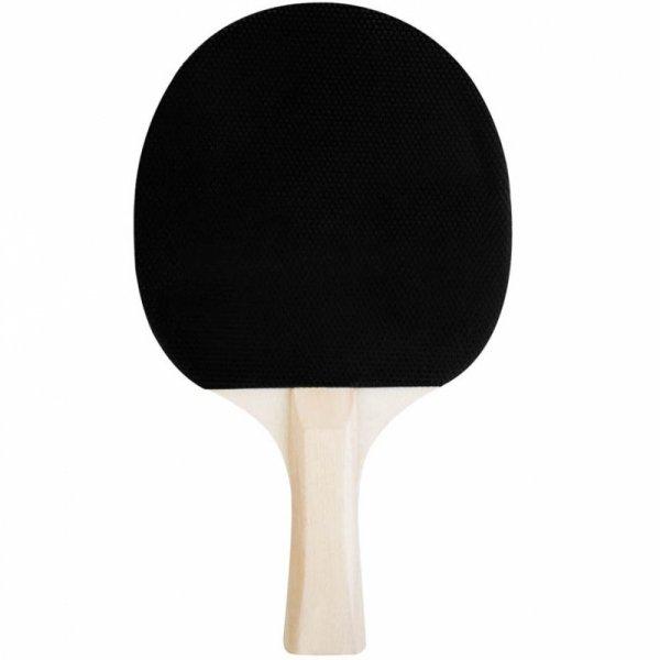 Zestaw rakiet do ping ponga Spokey Joy 81814