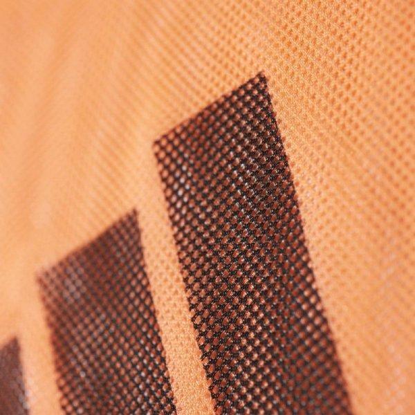 Znacznik adidas S BIB 14 pomarańczowy  F82133