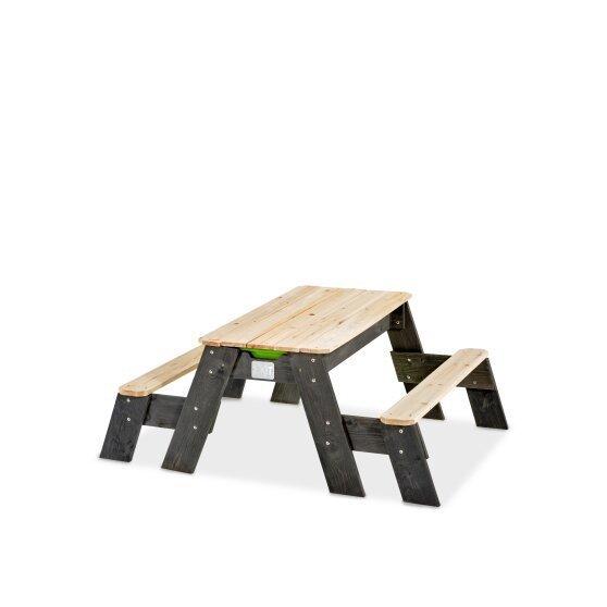 Stół piknikowy EXIT Aksent