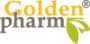 Golden Pharm