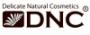 DNC Cosmetics