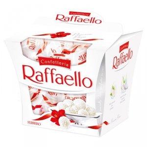 Raffaello pudełko 150 g