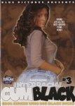 DVD-Interracial Cum Black 3