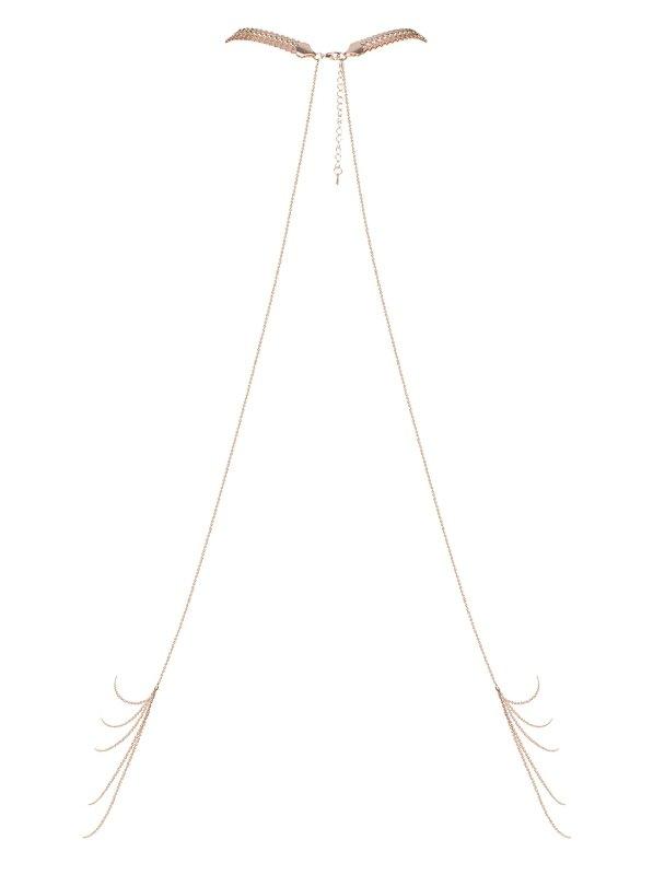 Biżuteria Obsessive-Bijou 903 O/S