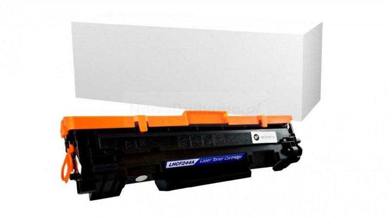 Toner HP-44A CF244A