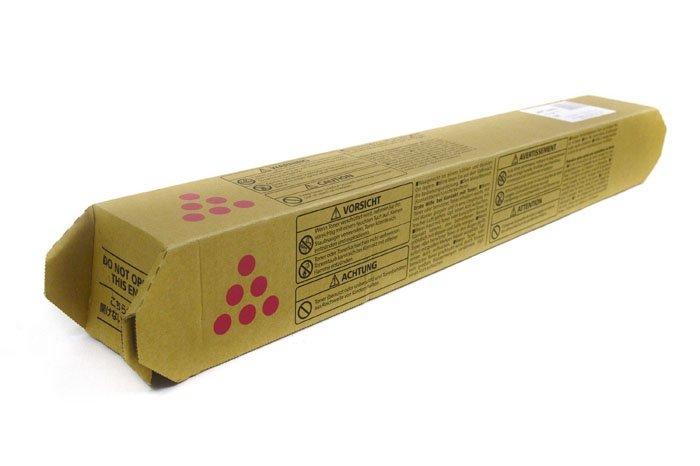 Toner Clear Box Magenta Ricoh AF MPC3003 M zamiennik 841819