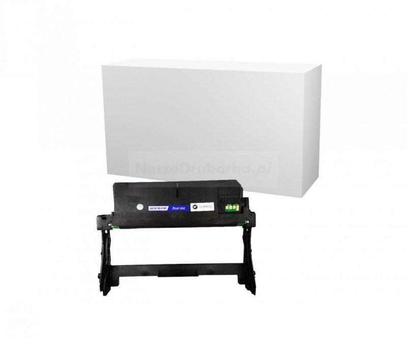 Moduł Bębna Xerox 101R00474 3052 3225 zamiennik