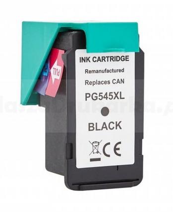 Canon PG-545XL zamiennik