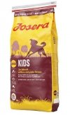 Karma JOSERA Kids (15 kg )