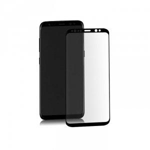 Szkło ochronna Qoltec 51578 (do Samsung Galaxy S8)