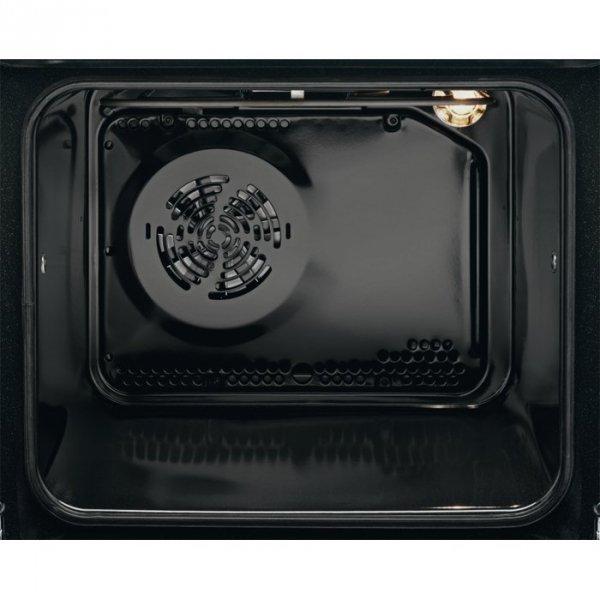 Piekarnik ELECTROLUX EZB3400AOX (pokrętła tradycyjne)