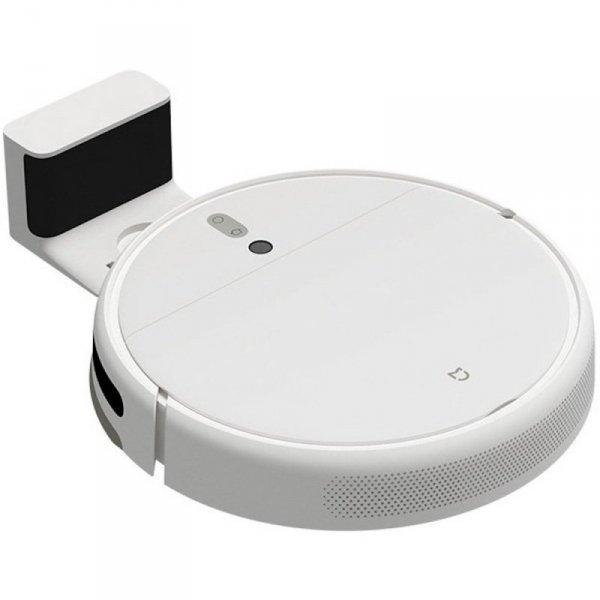 Robot sprzatający Xiaomi Mijia 1C Vacuum-Mop biały