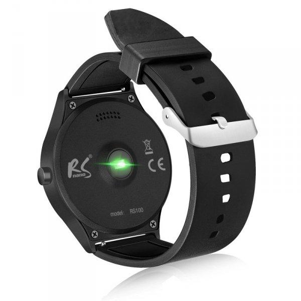 Smartwatch nano RS RS100