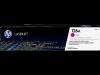 Toner HP 126A (CE313A) purpurowy 1000str LJ PRO CP2015