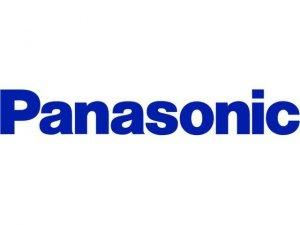 Bateria alkaliczna PANASONIC E90/LR1/LR01/N 1,5V blister