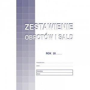 425-1 Zestaw.obrotów i sald A4 Michalczyk i Prokop