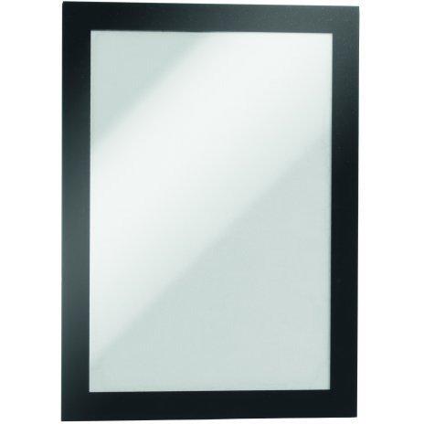 Ramki DURAFRAME A5 (2sztuki) czarne DURABLE 487101