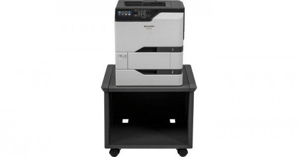 Drukarka Sharp MX-C507P