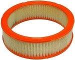 Filtr powietrza CA3588 S10 / Blazer 1991-1993 2.8 L. 1991-1995 4.3 L.