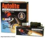 świeca zapłonowa platynowa Autolite Platinum AP764