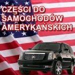 PANEWKI KORBOWODOWE JEEP GRAND/CHEROKEE 4.0 6cyl. STD