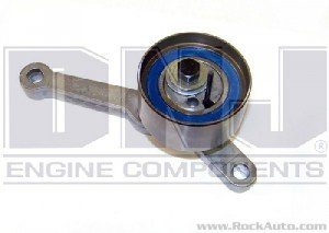 Napinacz paska rozrządu 58602 Sebring 1996-2002 2.4 L.