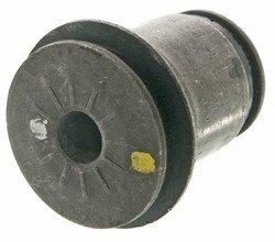 Tuleja wahacza przedniego dolnego tylna Trailblazer 2003-2009