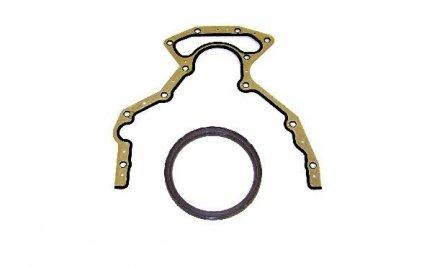 Uszczelniacz wału korbowego tylny GTO 2004 5,7l 05-06 6,0l
