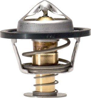 Termostat 13899 C2500 1990 5.0L. 1988 5.7 L. 1989-1990 6.2 L. 1996-2000 7.4 L.