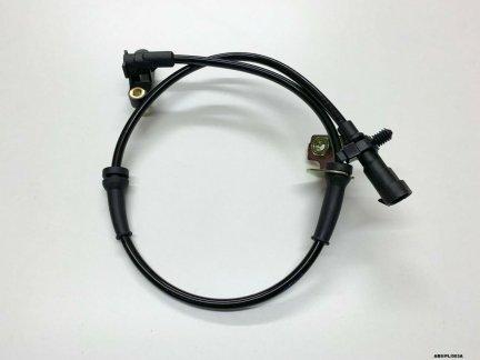 Czujnik ABS-u przedni Prawy   5273332 PT Cruiser Neon